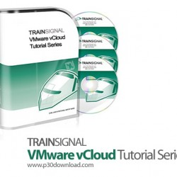 1406435801_trainsignal-vmware-vcloud-tutorial-series