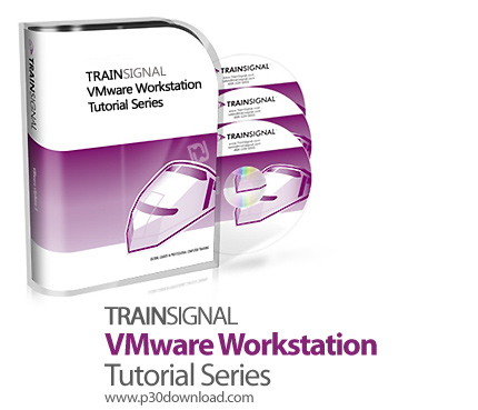 1406544502_trainsignal-vmware-workstation-tutorial-series