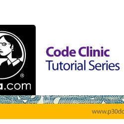 1407052840_lynda-code-clinic-tutorial-series