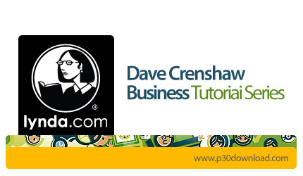 1408533302_lynda-dave-crenshaw-business-tutoriai-series