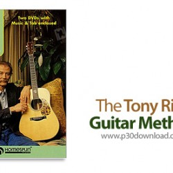 1410414066_the-tony-rice-guitar-method