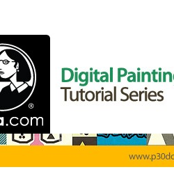 1412407755_lynda-digital-painting-tutorial-series