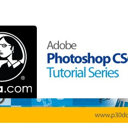 1413289163_lynda-photoshop-cs6-tutorial-series