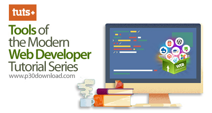 1419233530_tutsplus-tools-of-the-modern-web-developer-tutorial-series