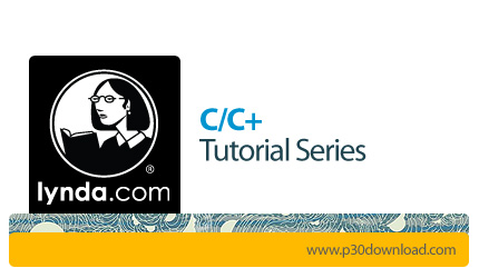 1422165492_c-tutorial-seriess