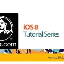 1422424753_lynda-ios-8-tutorial-series-