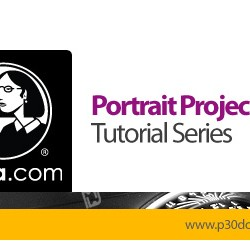 1423459325_lynda-tutorial-series
