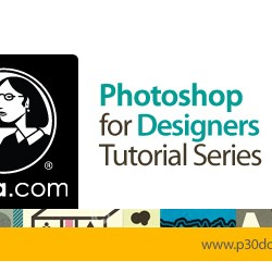 1423918741_lynda-photoshop-for-designers-tutorial-series