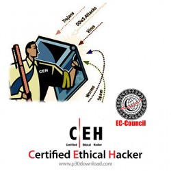 1381302604_ec-council-ceh-certified-ethical-hacker