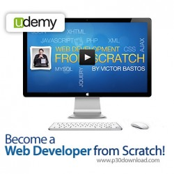 1387950915_become-a-web-developer-from-scratch