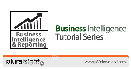 1391064454_pluralsight-business-intelligence-tutorial-series-