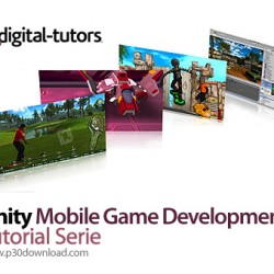 1394703475_unity-mobile-game-development-tutorial-series