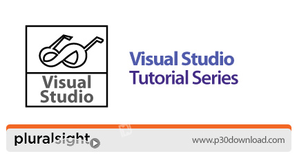 1398073981_pluralsight-visual-studio-tutorial-series