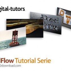 1401270042_digital-tutors-realflow-tutorial-series