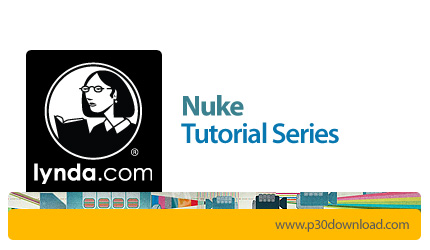 1401273910_lynda-nuke-tutorial-series
