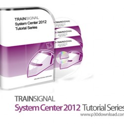 1405327699_trainsigna-system-center-2012-tutorial-series