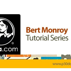 1413720669_lynda-bert-monroy-tutorial-series
