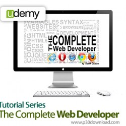 1422179091_udemy-the-complete-web-developer-ts-