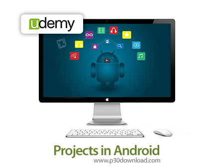 1423906062_udemy-projects-in-android