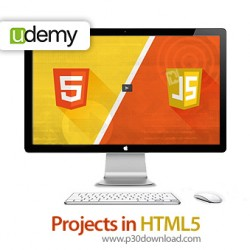 1424255847_udemy-projects-in-html5