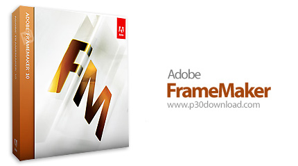 1424862883_adobe-framemaker