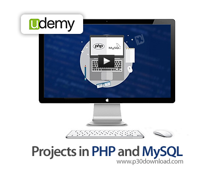 1425271640_udemy-projects-in-php-and-mysql