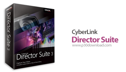 1425289984_cyberlink-director-suite