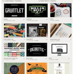 1425384009_creativemarket.big.bundle