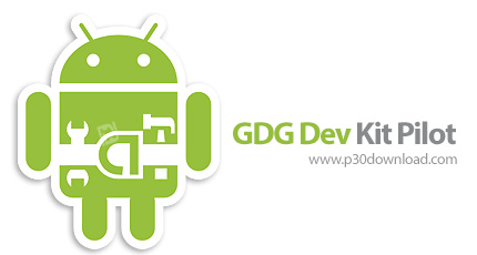 1426407068_gdg-dev-kit-pilot