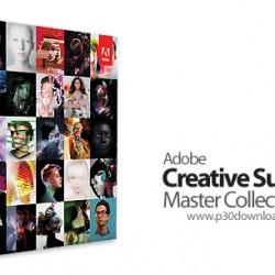 1335728197_adobe-cs6-master-collection
