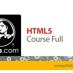 1363172296_lynda-html5-course-full