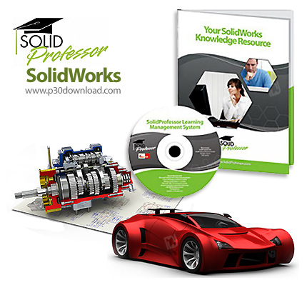 1383739800_solid-professor-solidworks