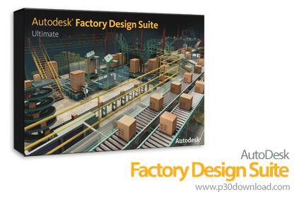 1384262629_autodesk-factory-design-suite