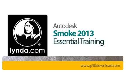 1399880903_lynda-smoke-2013-essential-training