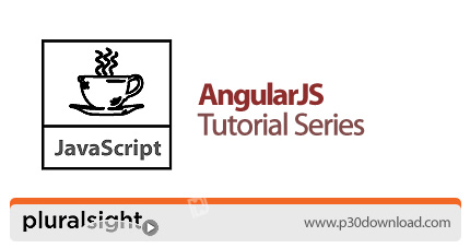 1406459457_pluralsight-angularjs-tutorial-series