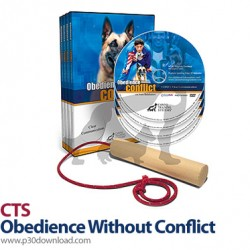 1410336576_cts-obedience-without-conflict
