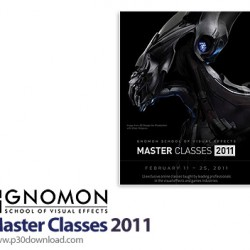 1410349862_the-gnomon-workshop
