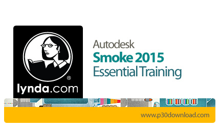 1410672393_lynda-smoke-2015-essential-training