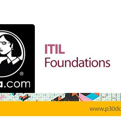 1411285301_lynda-itil-foundations