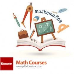 1411631999_educatormath-courses