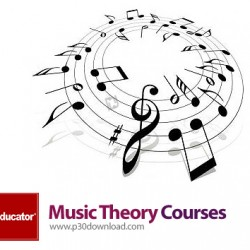 1411817797_educator-music-theory-courses