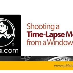 1412578418_lynda-shooting-a-time-lapse-movie-from-a-window
