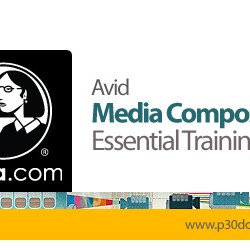 1414046528_lynda-avid-media-composer-8-essential-training