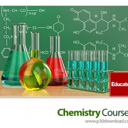1421655072_educator-chemistry-courses