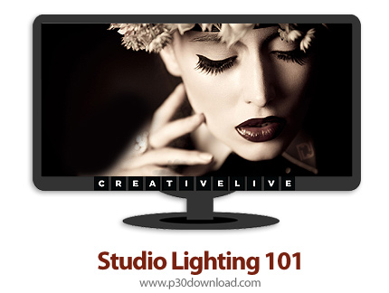 1423295836_creativelive-studio-lighting-101