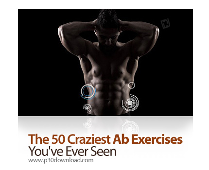 1428314788_udemy-the-50-craziest-ab-exercises-youve-ever-seen