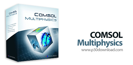 1328617926_comsol-multiphysics