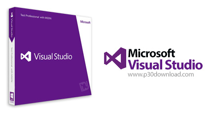 1382174976_microsoft-visual-studio