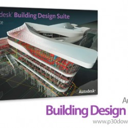 1384263449_autodesk-building-design-suite