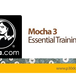 1390051563_lynda-mocha-3-essential-training-